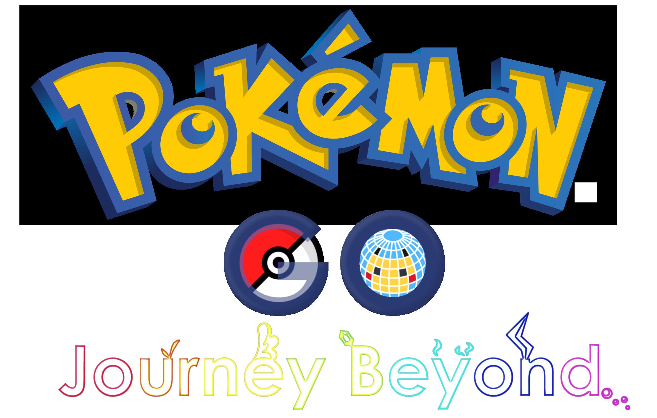 pokemon go journey beyond fantendo nintendo fanon wiki fandom