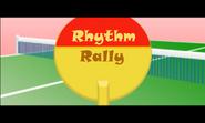 Rhythm Rally MegaRemix