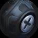 Roller Wheels - Mk7