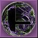 Smash Portal Icon