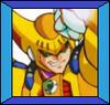 SxMMX Double Icon