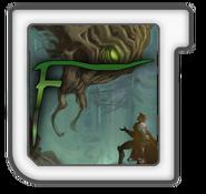 Theforestkinggamecard