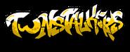 Toonstalkers logo design (2)