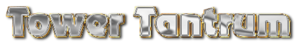 TowerTantrumLogo
