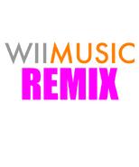 WII MUSIC REMIX