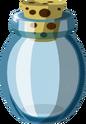WW Bottle
