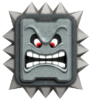 2.3.Thwomp with it's eyes Open