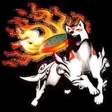 Amaterasu-ultimate-mvc3-full-victory