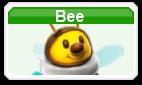 Bee MSMWU