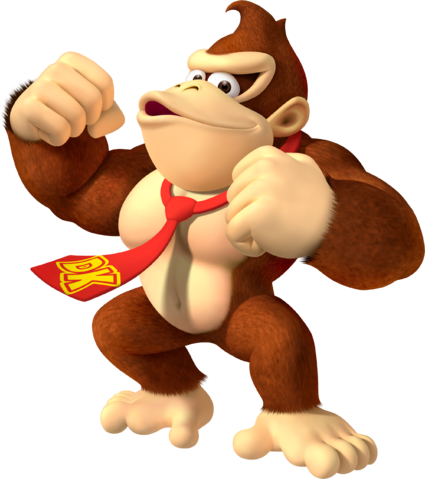 File:DK Strong.png