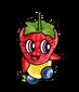 Fruit Punch Cordia