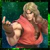 GR Ken
