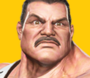 Haggar Icon