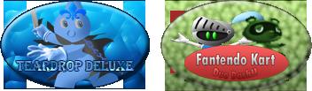 HybridFusiongames