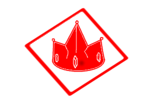 Kingofthejungle modifier