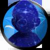 MTUSCosmicMario Icon