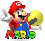 Mario Captain MDR