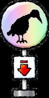 RainbowStorkStop