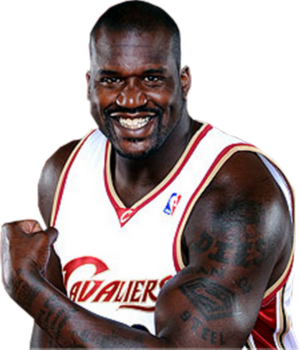 Shaquille-ONeal-CAVS-psd31437