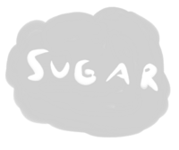 Sugaryspirit
