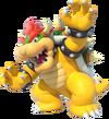 548px-Bowser - Mario Party 10