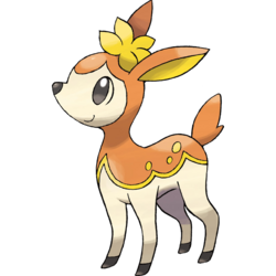 585Deerling-Autumn