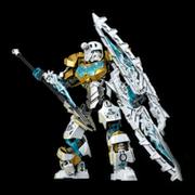 BionicleKopakaReboot
