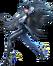 Bayonetta (Super Smash Bros