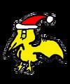 ChristmasGroyDoc