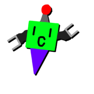 CubeyFTStyle