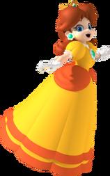 DaisyMari8