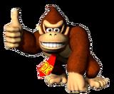 Donkey Kong1
