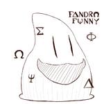 Fandro Funny pas