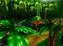JungleJapes