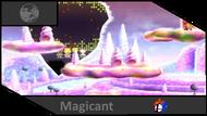 MagicantVersusIcon
