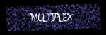 Multiplex SSBR