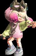 Pearl Hikari