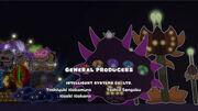 Recut credits 4- Ancient Beasts