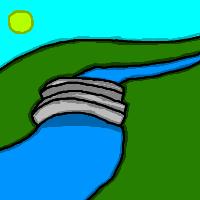 Riot River