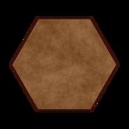 Roughlands Tile