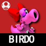 Birdoassist