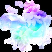 CrystalCucco