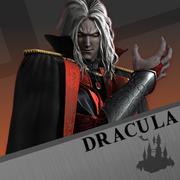 DraculaSSBVS