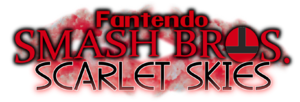 FantendoSmashBrosScarletSkies