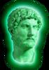 HadriansWrath