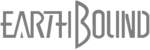 JSSB character logo - EarthBound