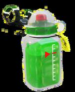 Jr tank