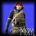 MerylVariationBox