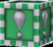 MetalBox0