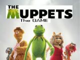 The Muppets (video game)